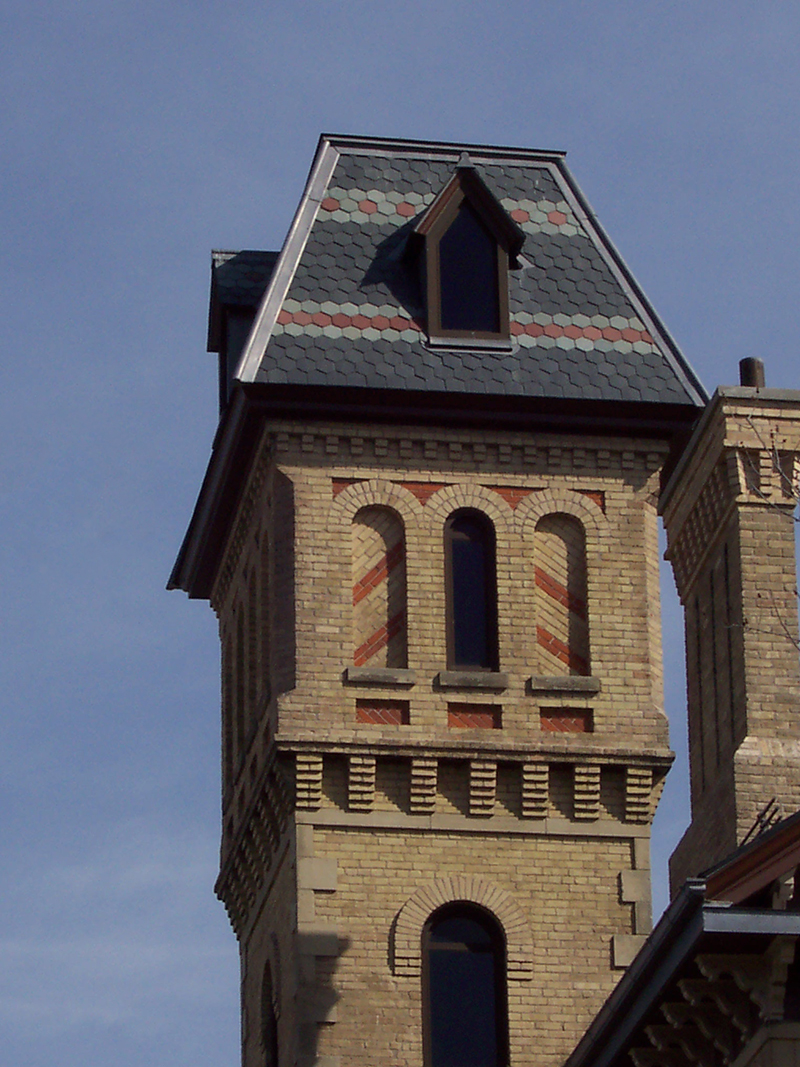 Brantford_County_Courthouse