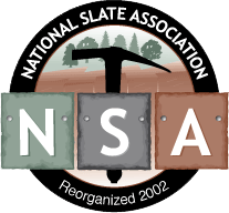 National Slate Association