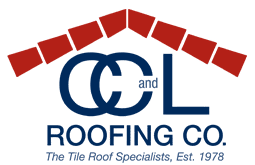 CC&L Roofing