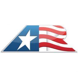 American Roofing & Metal Co., Inc.