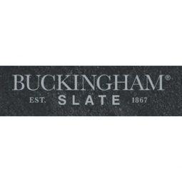 Buckingham Slate