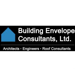 Building Envelope Consultants, LTD