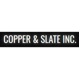 Copper & Slate, Inc.