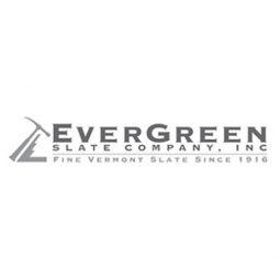 Evergreen Slate Company, Inc.