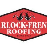 Garlock-French Roofing Corporation