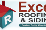Excel Roofing and Siding