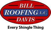 Bill Davis Roofing