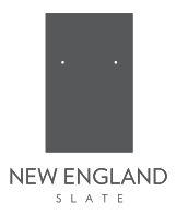 The New England Slate Company