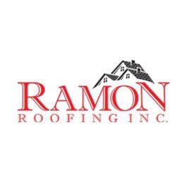 Ramon Roofing, Inc.