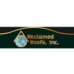 Reclaimed Roofs
