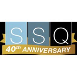 SSQ North America