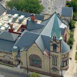 Broad Street Presbyterian 2
