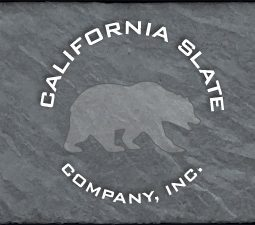 California Slate Company, Inc.