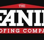The Fania Roofing Specialty Group