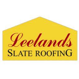 Leelands Slate Roofing