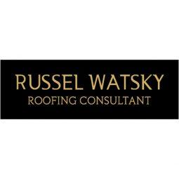 Russel Watsky Inc.