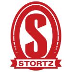 John Stortz & Son, Inc.