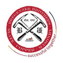 Bregenzer Brothers Company, Inc