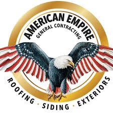 American Empire General Contracting
