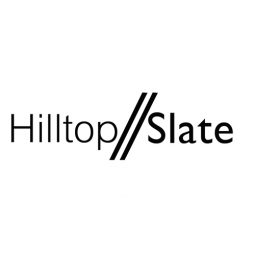 Hilltop Slate, Inc.