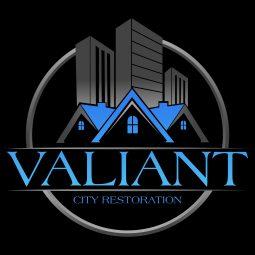 Valiant City Restoration